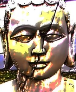 Buddha_Marmor