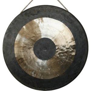 Gong Tam Tam Gong Whood Chau Gong 40 cm